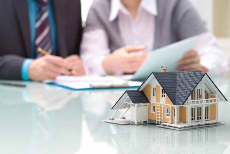 Consultoria imobiliária sp